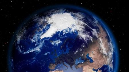 Анализируя снимки Земли из космоса, ИИ поможет правозащитным организациям в борьбе с рабством