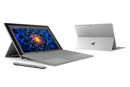 Генеральный менеджер Surface: iPad Pro — это яркий пример того, что Apple следует за Microsoft