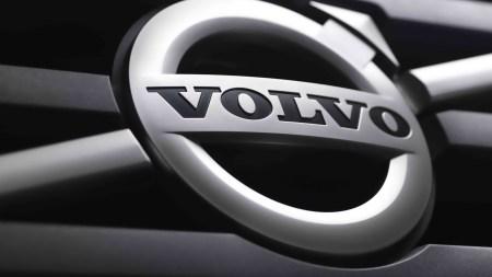 Volvo намерена задействовать беспилотные грузовики для сбора урожая тростника в Бразилии