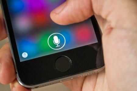 Bloomberg: умная акустическая система Apple Siri Speaker уже запущена в производство