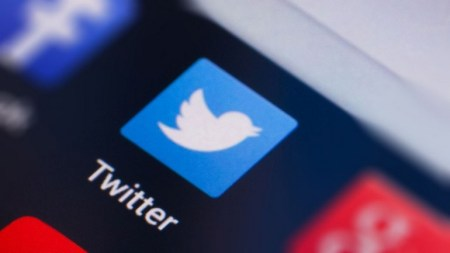 Twitter провел масштабный редизайн