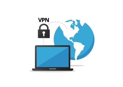 Почтовик ProtonMail запустил собственный VPN-сервис
