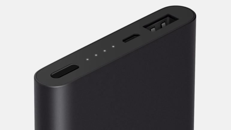 Xiaomi выпустила доступные Wi-Fi репитер, Bluetooth-колонку и два powerbank