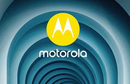 Анонс смартфонов Moto Z2 Force и Moto X4 назначен на 25 июля