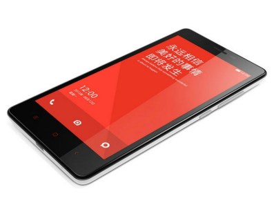 Будущие смартфоны Xiaomi будут оснащаться дисплеями AMOLED производства Samsung