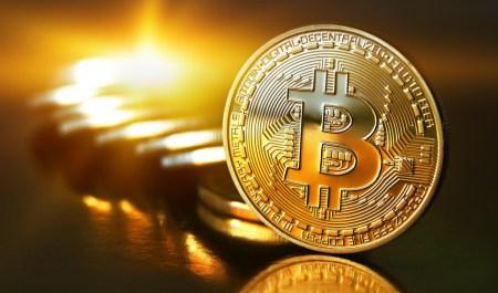 Курс Bitcoin впервые за два месяца упал ниже $2000
