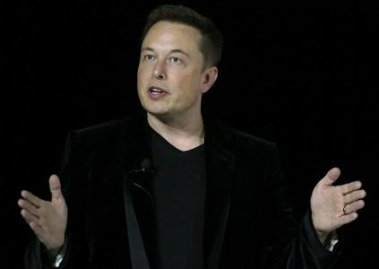 Илон Маск выкупил у PayPal некогда принадлежавший ему домен X.com
