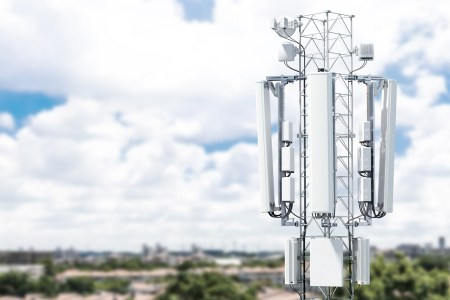 УГЦР потребовал от операторов «Киевстар» и «Vodafone Украина» отключить 3G в Житомире до получения официального разрешения на эксплуатацию сети