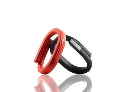 Jawbone прекращает существование, руководство и часть сотрудников перешли в новую компанию