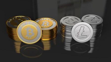 Эксперты: ситуация на рынке криптовалют становится опасной и может превратиться в пузырь
