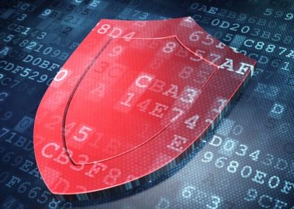 Украина получила от НАТО оборудование и ПО на сумму €1 млн для обеспечения киберзащиты