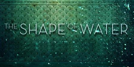 Вышел первый трейлер фантастического фильма The Shape of Water / «Состояние воды» от Гильермо дель Торо