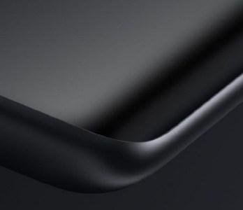 Уже завтра Xiaomi представит новый флагман, заявлены его основные характеристики