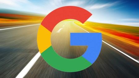 Google полностью отказывается от «живого» поиска, поскольку функции нет места на мобильных устройствах