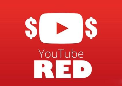 Google объединит подписки Play Music и YouTube Red в единое предложение