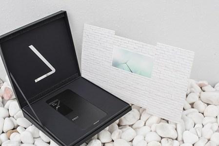 Опубликованы первые фотографии, сделанные двойной камерой смартфона Meizu Pro 7