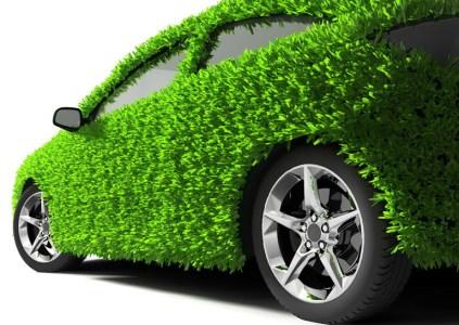 Великобритания планирует запретить автомобили с бензиновыми и дизельными двигателями к 2040 году
