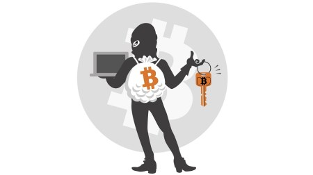 Хакеры украли «миллионы долларов» у четвертой по величине биткоин-биржи Bithumb
