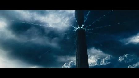 Вышел второй трейлер «Темной башни» по Стивену Кингу с Идрисом Эльбой и Мэтью Макконахи в главных ролях