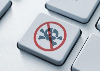 СБУ предупреждает о возможной новой кибератаке на украинские компании