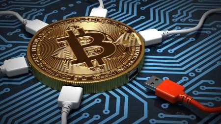 Скотт Розенберг: «Криптовалюты заставили даже умных людей чувствовать себя глупо»