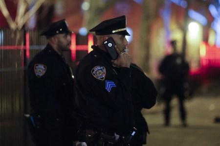 Полиция Нью-Йорка заменит 36 тыс. «бесполезных» смартфонов Microsoft Lumia с ОС Windows Phone на новые Apple iPhone