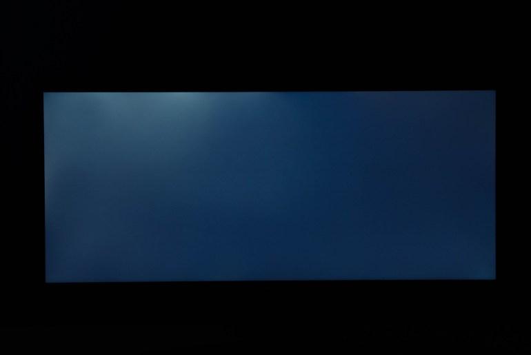 Обзор игрового монитора LG 29UM69G