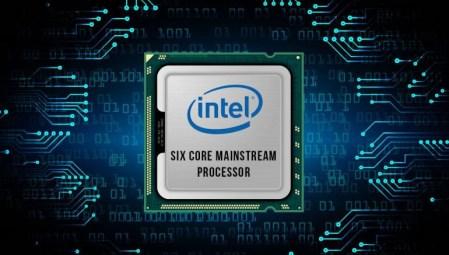 Опубликованы сведения о платформе Intel для процессоров Coffee Lake: чипсет получит 24 линии PCI-Express 3.0