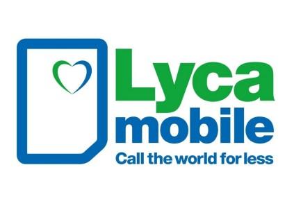 Полноценный запуск оператора LycaMobile в Украине намечен на середину сентября