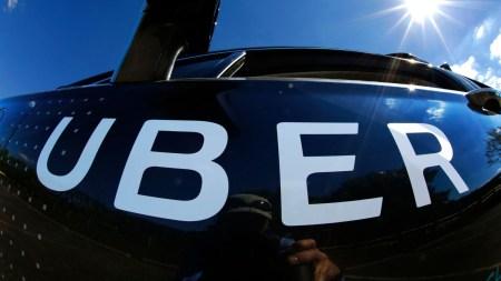 Водители Uber научились обманывать алгоритмы сервиса, вступая в сговоры с целью повышения цен