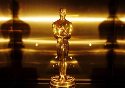 8 фильмов посоревнуются за звание претендента от Украины на «Оскар»