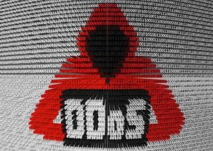 Google удалила из Play Store около 300 Android-приложений, причастных к организации DDoS-атак