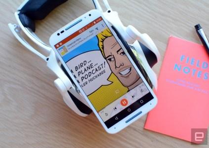 Google, вероятно, готовит к выпуску собственные умные наушники с поддержкой Google Assistant