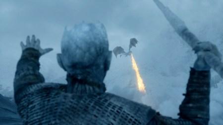 HBO опубликовала тизер финала и разбор предпоследней серии седьмого сезона «Игры престолов» [видео]