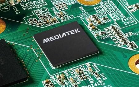 На 29 августа запланирован анонс мобильных процессоров Mediatek Helio P23 и Helio P30