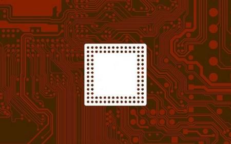 Snapdragon 670 должна стать первой 10-нм SoC Qualcomm среднего уровня и получить новые высокопроизводительные процессорные ядра Kryo 360