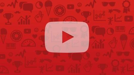 YouTube тестирует раздел срочных новостей