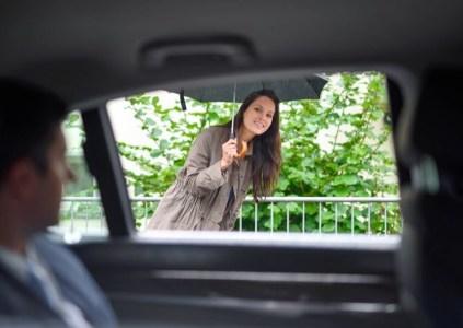 Uber запустил возможность добавлять промежуточные остановки по маршруту поездки