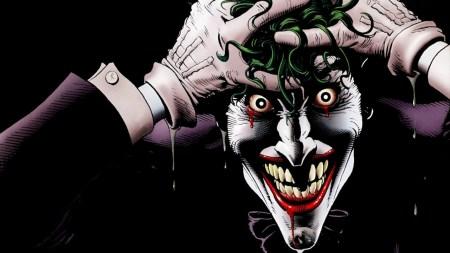 Warner Bros. снимет криминальную драму о становлении Джокера, продюсером выступит сам Мартин Скорсезе