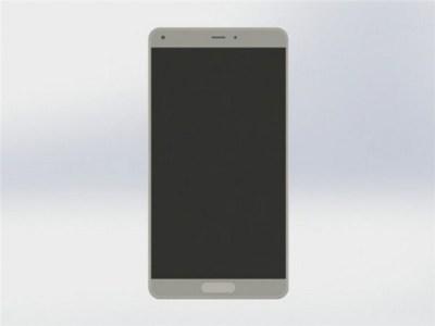 По слухам, смартфон Xiaomi Mi 6C получит SoC Surge S2, двойную камеру, стекло 2.5D с обеих сторон и цену $300