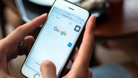 Apple сменила Bing на Google в качестве поисковой системы по умолчанию для Siri и Spotlight
