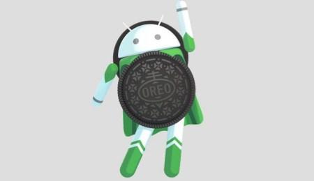 Почти все прошлогодние смартфоны Sony получат обновление ОС Android 8.0 Oreo