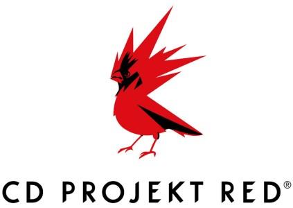 Рыночная стоимость CD Projekt Red за год выросла более чем в 2 раза и превысила отметку в $2 млрд