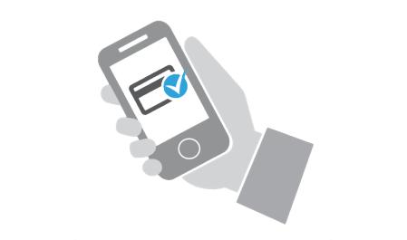 Кабмин утвердил план развития электронного управления до 2020 года, MobileID должны запустить до конца этого года