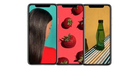 KGI: предзаказы на iPhone X могут побить все рекорды, превысив 50 млн