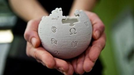 Ученые MIT и Pitt доказали пользу «Википедии» для развития науки