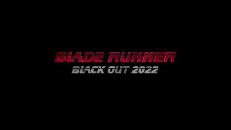 Вышла заключительная короткометражка-приквел к «Бегущему по лезвию 2049», снятая в жанре аниме