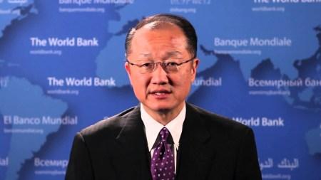 Глава Всемирного банка призвал инвестировать в человеческий капитал, чтобы избежать негативных последствий тотальной автоматизации