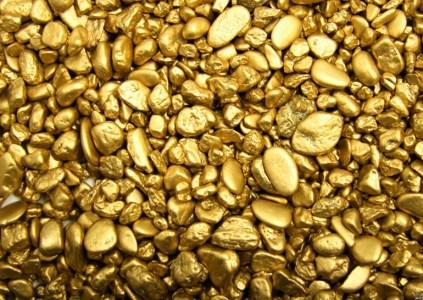 Исследование: Ежегодно в системах канализации Швейцарии оседает золота и серебра на сумму $3,5 млн