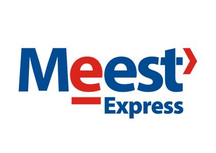 Meest Express представил новую услугу доставки покупок из интернет-магазинов в близлежащие точки выдачи Meest Tochka